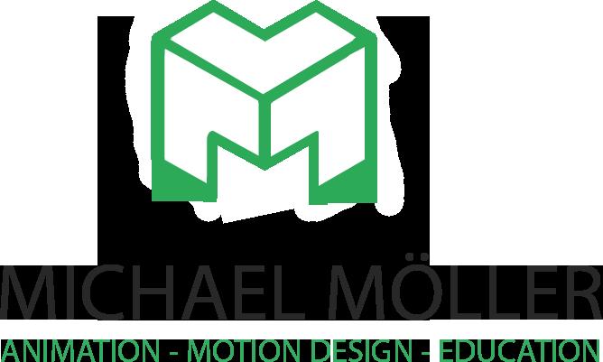 Animation - Motion Design - Stuttgart